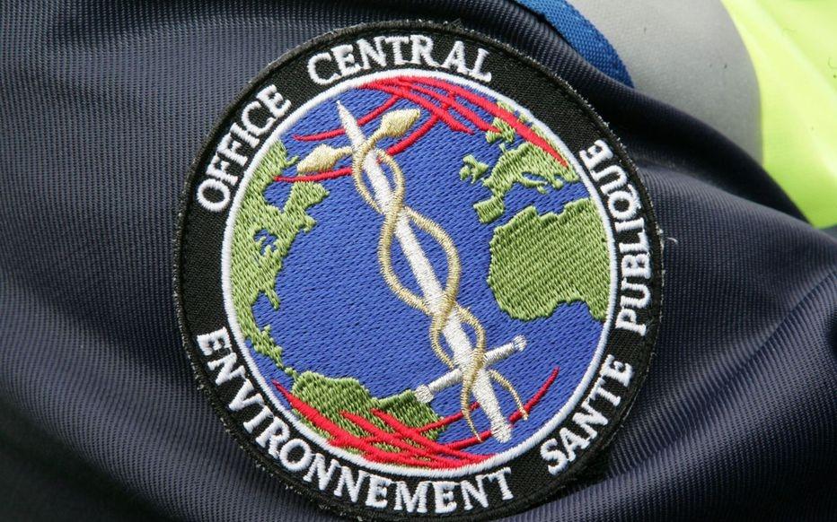 OFFICE CENTRAL ENVIRONNEMENT SANTE (3).jpg