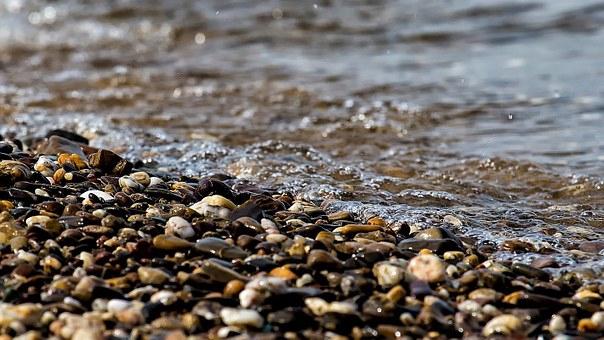 water-243910__340.jpg