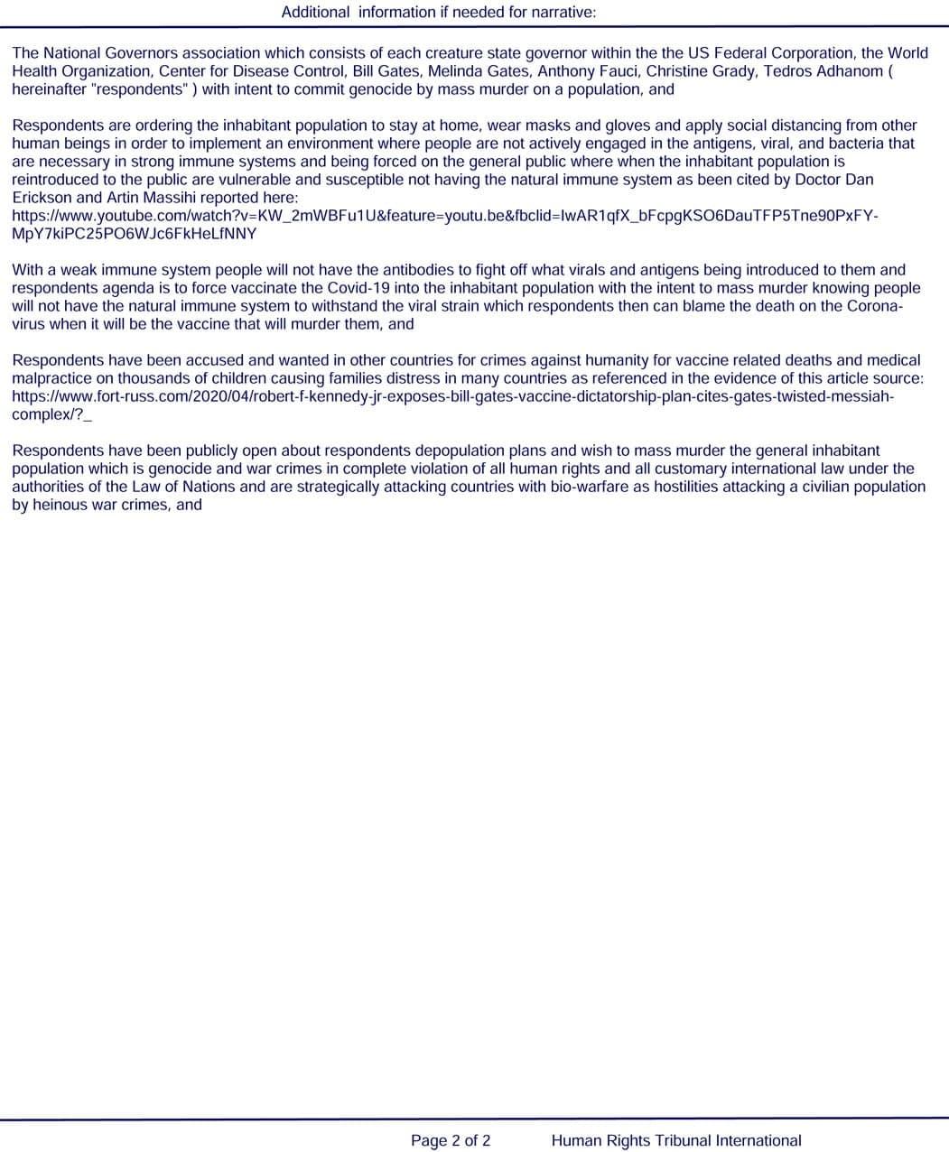 COUR DES DROITS DE L HOMME CONDAMNES 8 _2021-02-16_17-24-15.jpg