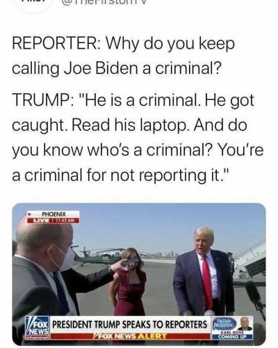 criminal _2021-01-25_14-47-14.jpg