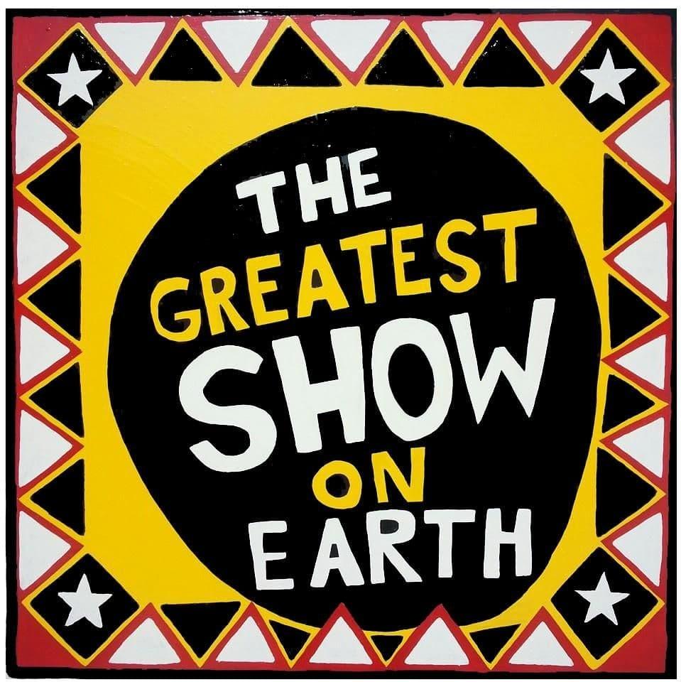 the greatest show on earth_2021-03-31_09-49-18.jpg