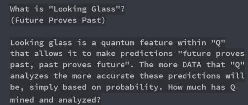 FUTURE PROVE THE PAST 2021-01-11_12-09-16.jpg