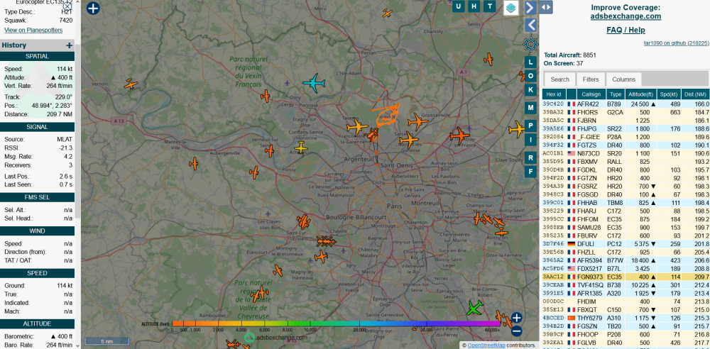 ADS-B Exchange 16 - tracking 8851 aircraft - Mozilla Firefox 26_02_2021 16_51_49 (3).png