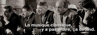 la musique classique.jpg