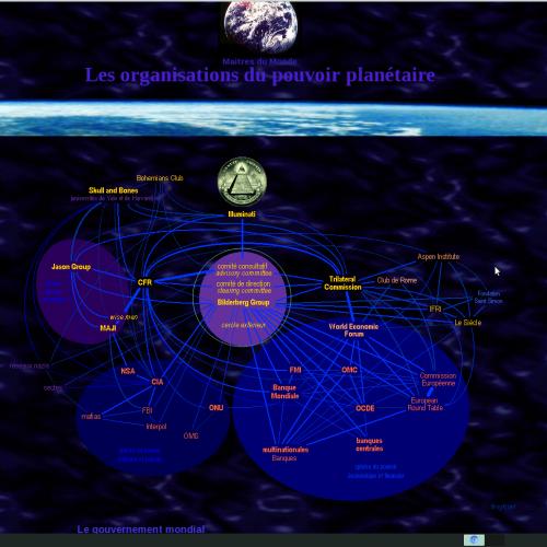 Screenshot at 2020-09-27 22-03-09.png