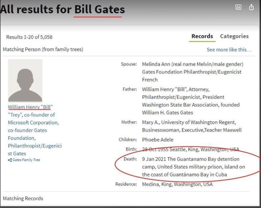 bill gates death 7K9HeWyk4AlDXuUWfB3r_15_72256e74c61eab20857f70eec72b10f4_image_original.jpg