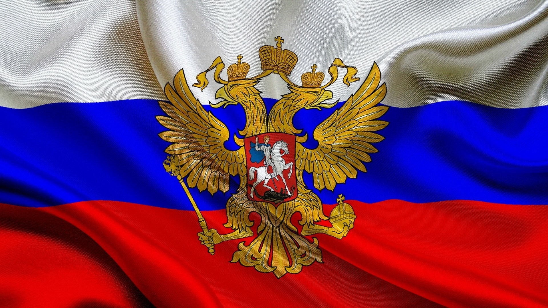 drapeau russe2.jpg