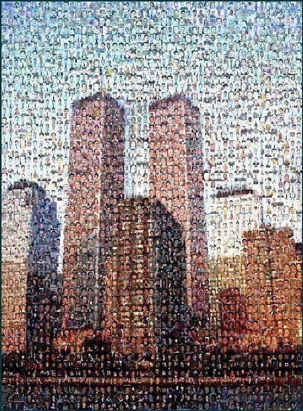 photo_deb tous ceux qui sont morts le 11 11 2021-09-10_14-06-05.jpg