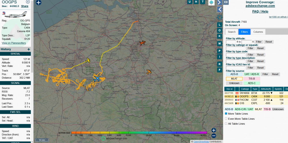 ADS-B 39 Exchange - tracking 7780 aircraft - Mozilla Firefox 27_02_2021 00_38_58 (2).png