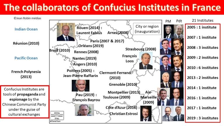 instituts-confucius-eng2.jpg