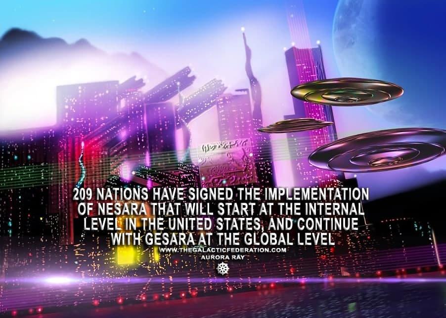 NESARA et NATIONS_2021-01-04_23-36-14.jpg