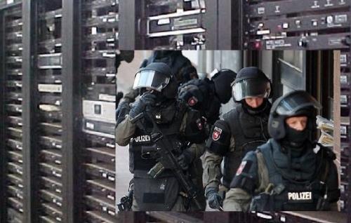 ARMÉES computer-raid-germany-police-.jpg