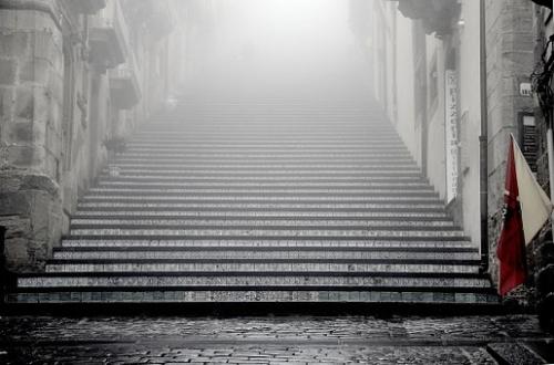 stairs-336509__340.jpg