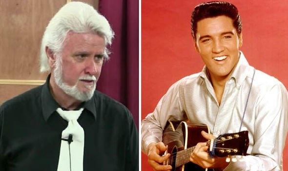 Elvis-is-ALIVE-Diehard-fans-convinced-King-of-Rock-lives-as-THIS-singing-preacher-1678833.jpg