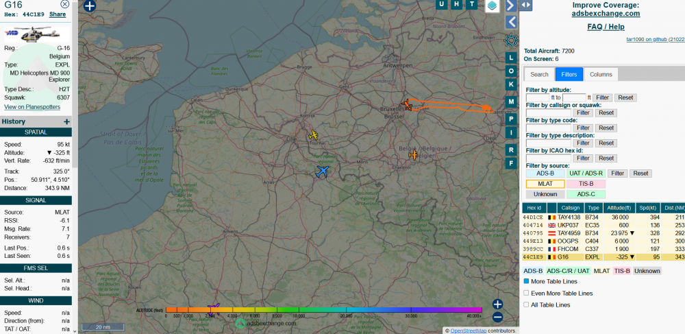ADS-B 33 Exchange - tracking 7780 aircraft - Mozilla Firefox 27_02_2021 00_37_47 (2).png