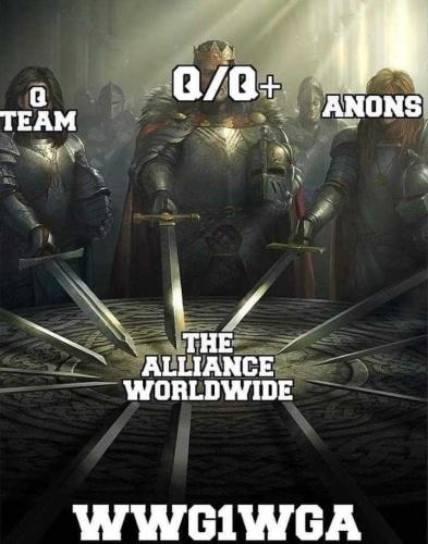 armée Q .jpg
