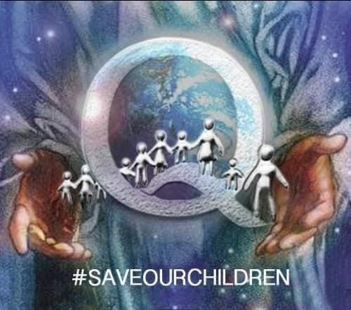 save our children.jpg