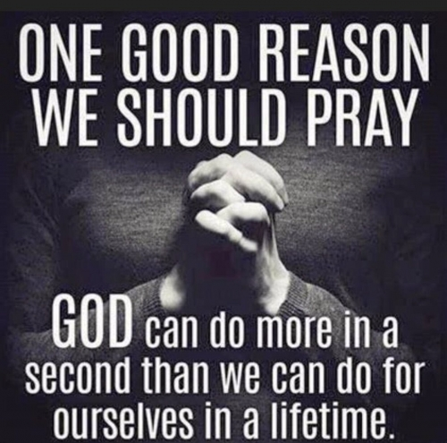 GOD CAN DO.jpg