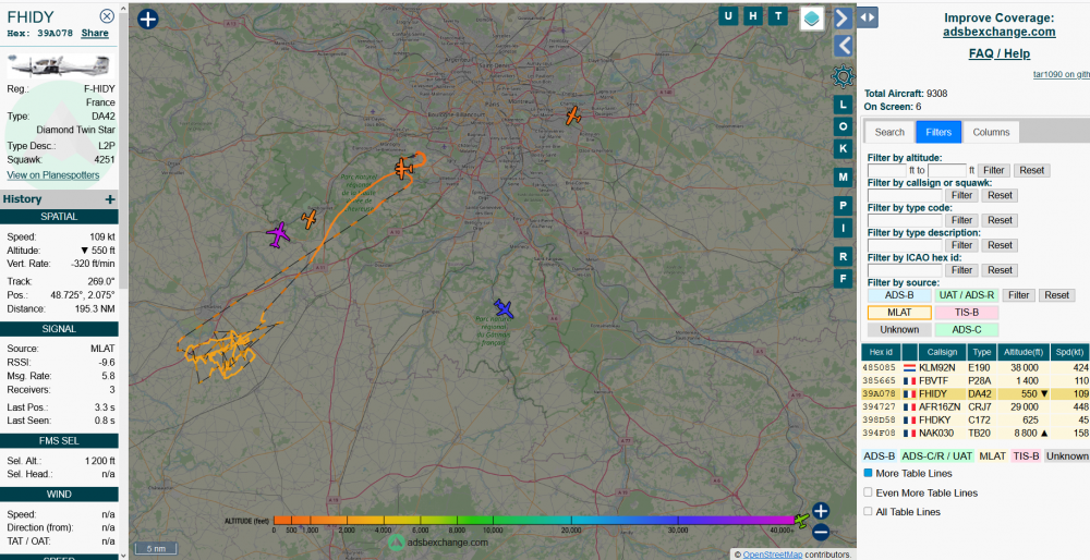 ADS-B Exchange 12A - tracking 9271 aircraft - Mozilla Firefox 26_02_2021 18_28_36 (2).png