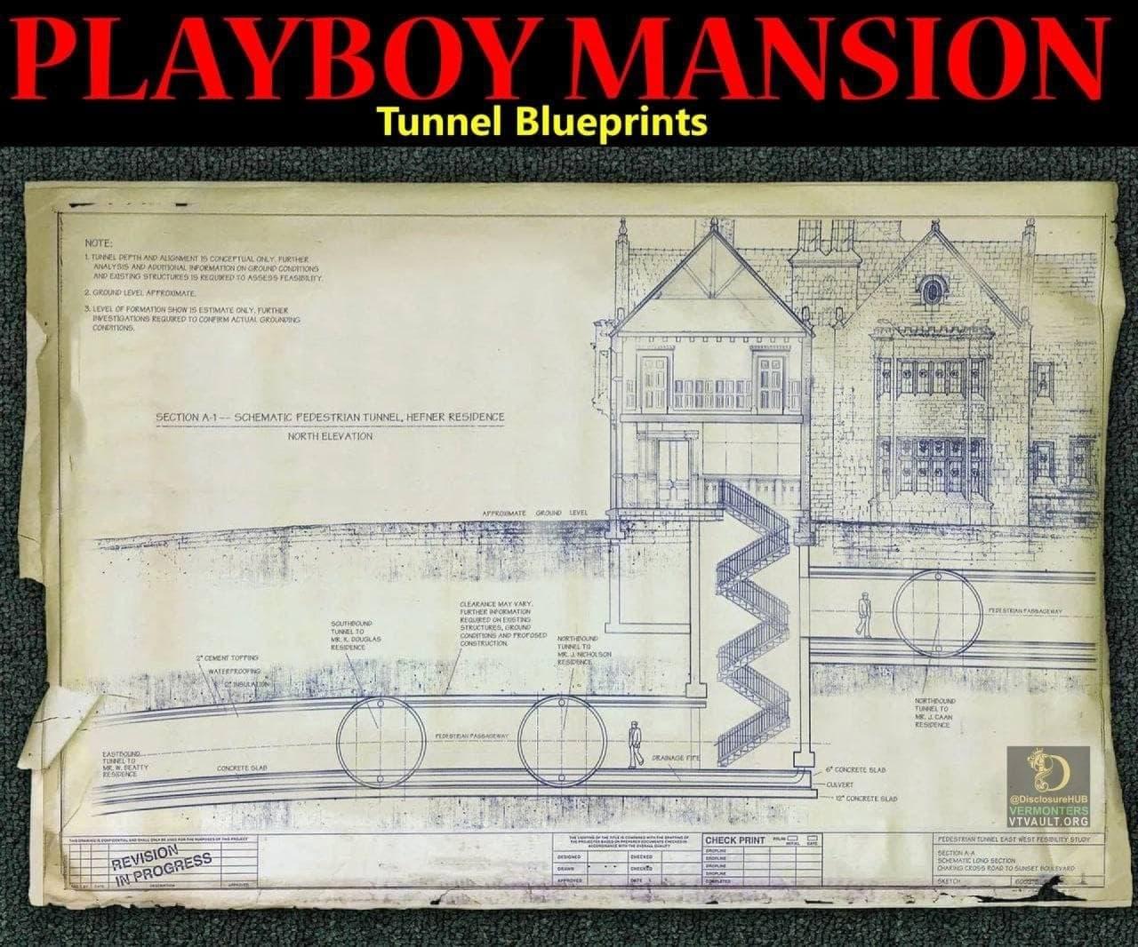 play boy mansion _2021-09-28_23-47-33.jpg