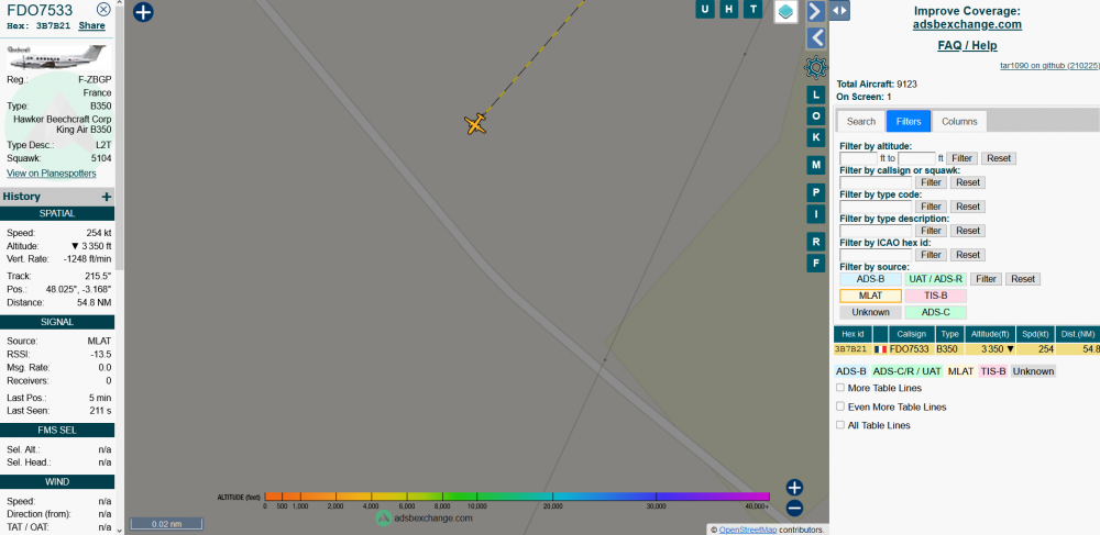 ADS-B Exchange 2 - tracking 8756 aircraft - Mozilla Firefox 26_02_2021 17_34_53 - Copie (2).png