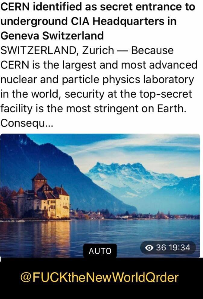 CERN_2021-08-16_19-41-25 (2).jpg