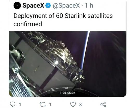 60 satellites Starlink déploiement 2YMT_X2YLvA (2).jpg