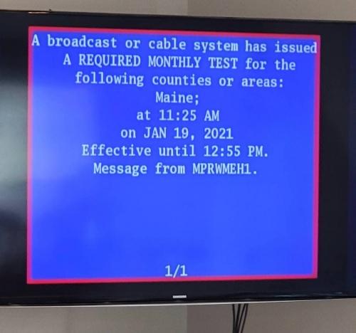 plus de communication dans le Maine o_2021-01-19_18-11-55.jpg