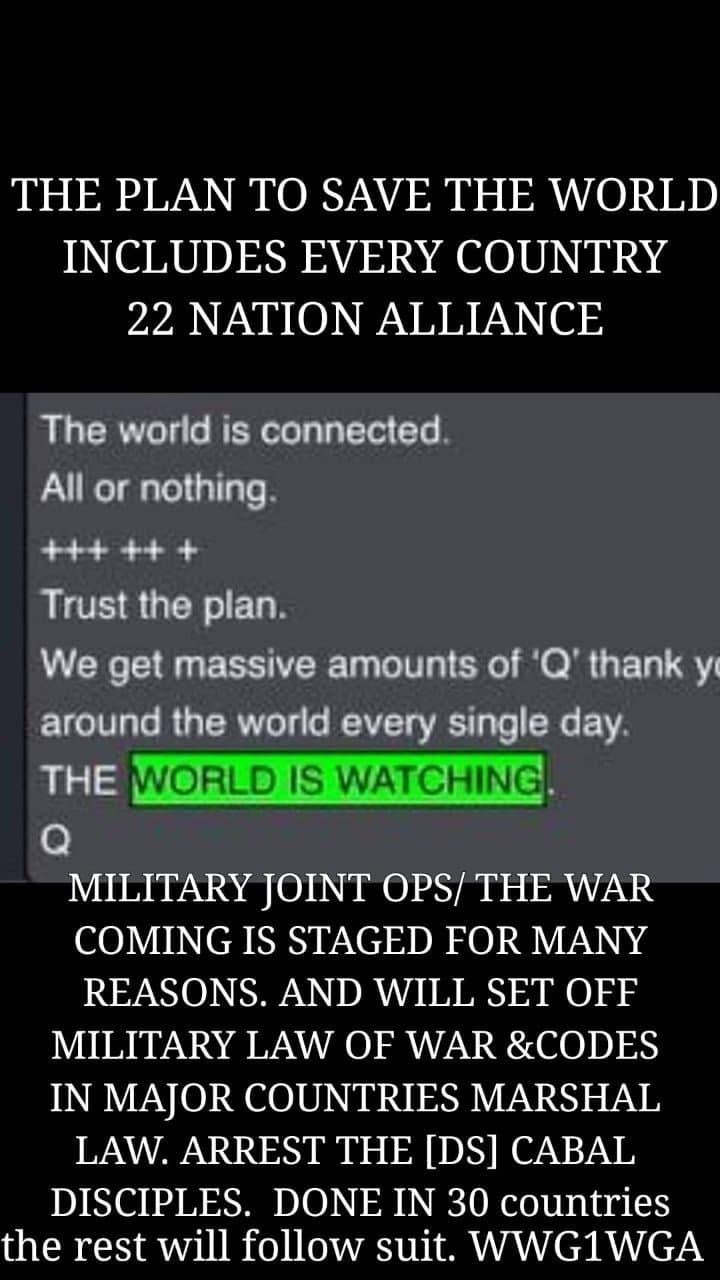 22 nations _2021-04-25_12-27-29.jpg