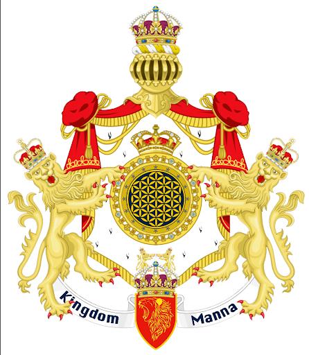 royaume de la manna.png