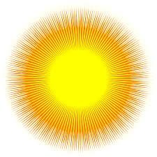 soleil (1).jpg