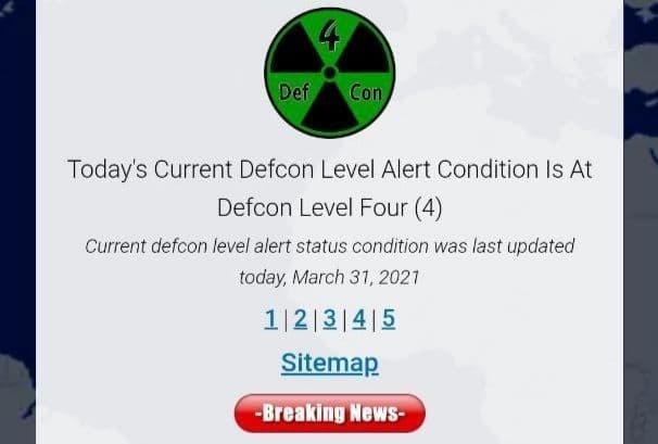 ALERT DEFCON_2021-03-31_18-24-44.jpg