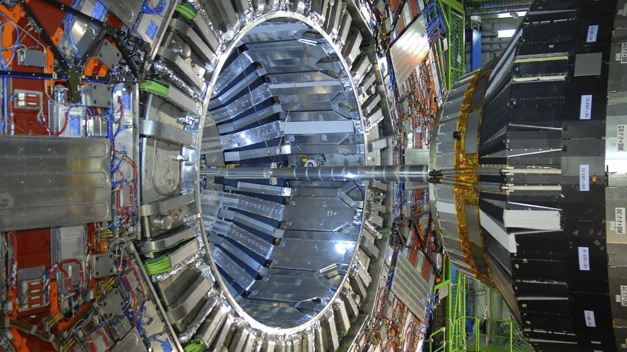 CERN photo_2021-03-29_10-40-43.jpg