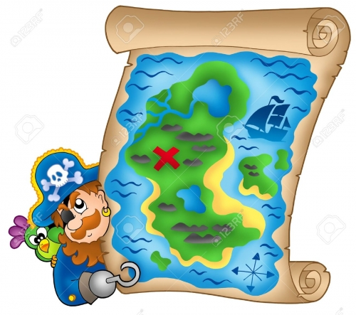 5054534-la-carte-au-trésor-avec-tapis-pirate-couleur-de-l-illustration-.jpg