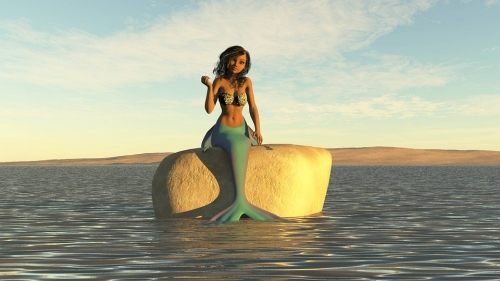 mermaid-1354186_960_720.jpg
