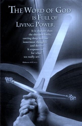 LIVING POWER.jpg