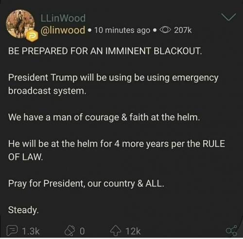 BE PREPARE BLACK OUT _2021-01-11_13-22-49.jpg