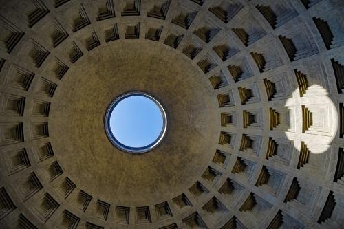 pantheon-3389208_960_720.jpg