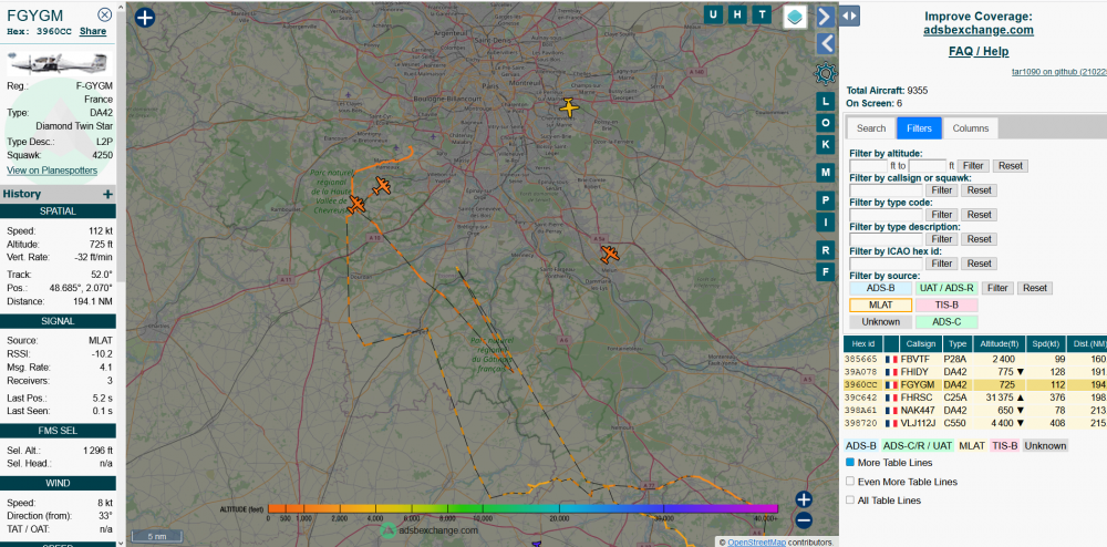 ADS-B Exchange 10 - tracking 8756 aircraft - Mozilla Firefox 26_02_2021 18_14_48 (4).png