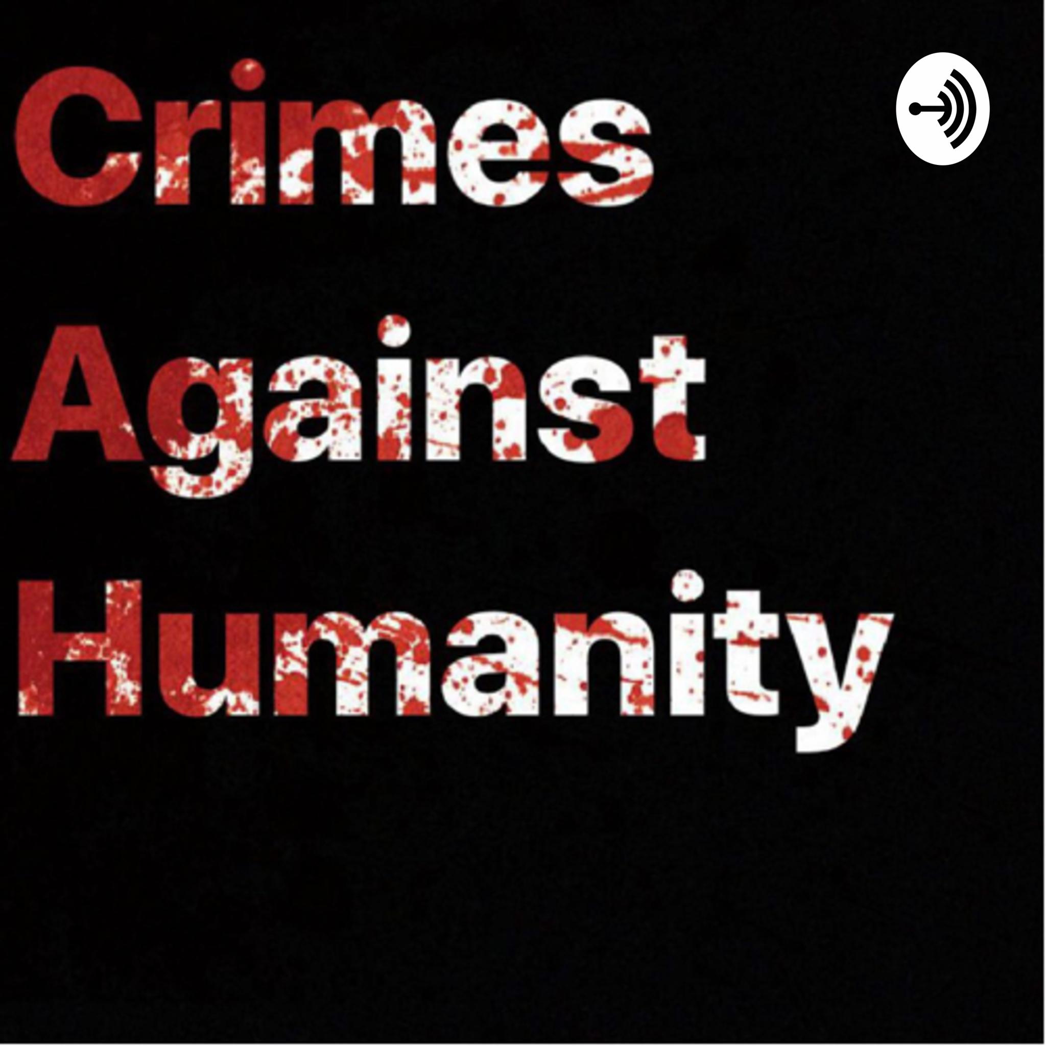 crime contre l'humanité.jpg