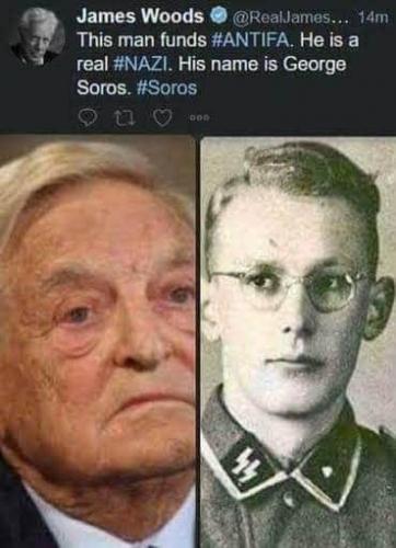 Soros nazi.jpg