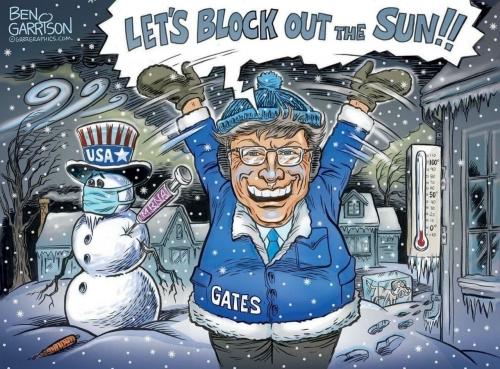 bill gates_2021-02-19_20-18-35.jpg
