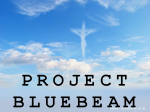 BLUEBEAMPROJECT1.jpg