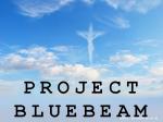 BLUEBEAMPROJECT1.jpg