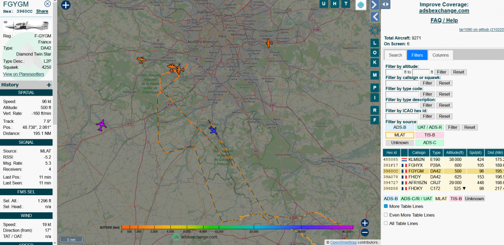 ADS-B Exchange 12- tracking 9271 aircraft - Mozilla Firefox 26_02_2021 18_27_56 (2).png