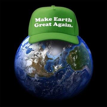 make earth great again.jpg