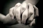 fraternité,solidarité intergénérationnelles,projet darcos