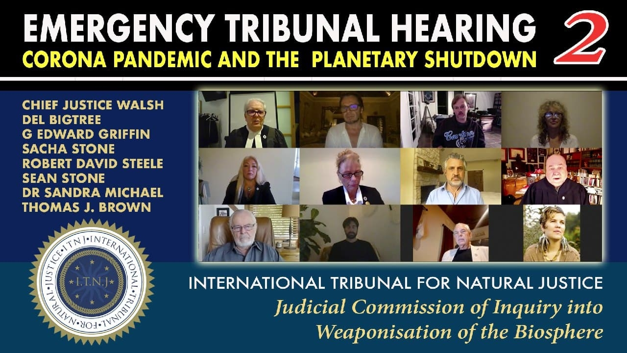 EMERGENCY TRIBUNAL HEARING _2020-07-09_16-11-28.jpg