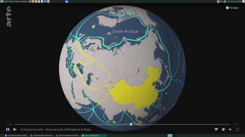 Océan antartique  2020-11-24 16-31-43.png
