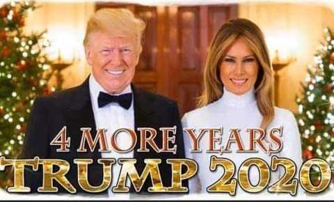 four more years.jpeg